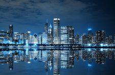 北京市将在东城建设特色资产管理集聚区