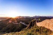 北京冬奥宣讲团组建四年线上线下受众超过1亿人次