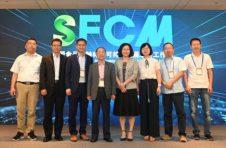 中国食品接触材料可持续发展联合工作组成立