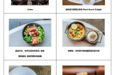 新型植物蛋白食材品牌Zrou株肉携手北京瑜舍、康普茶品牌MoMing沫茗
